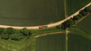 Deutz_Fahr_Traktoren_04