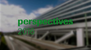 Infraserv_Perspectives2016_12