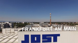 jost_imagefilm_26