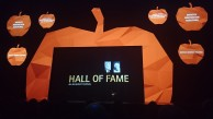 famab_award_hall_of_fame