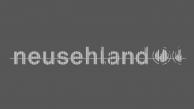 neusehland_funkspot