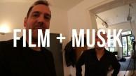 Frankfurts Kreative - Film&Ton - Departmentstudios-10