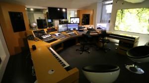 Frankfurts Kreative - Film&Ton - Departmentstudios-17