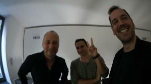 Frankfurts Kreative - Film&Ton - Departmentstudios-19