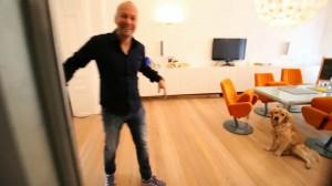 Frankfurts Kreative - Film&Ton - Departmentstudios-5
