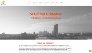 Starcom2