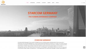 Starcom3