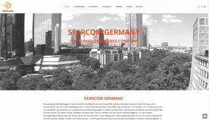 Starcom4