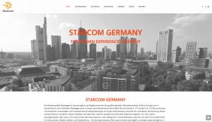 Starcom5