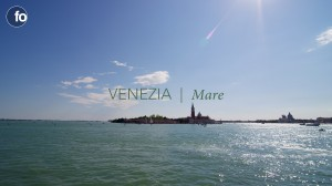 Venezia_Build_on_Water_0003