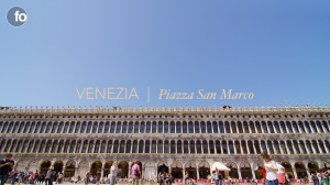 Venezia_Build_on_Water_0006