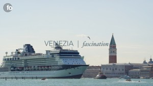 Venezia_Build_on_Water_0011