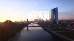 Klimaschutzplan_2025_Videoproduktion Frankfurt_Department_Studios