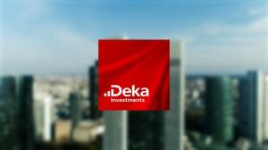 Dekabank Imagevideo Filmproduktion Frankfurt Department Studios