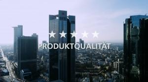Filmproduktion Frankfurt Department Studios Deka Bank Imagefilm