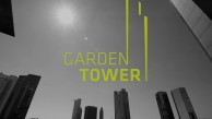 Gardentower_Projektfilm_2017_07_21-2