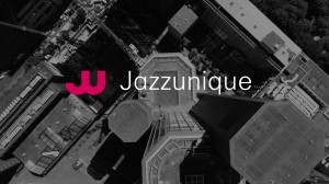 Jazzunique_Frankfurt_Gardentower_Barings_Realestate_Projektfilm