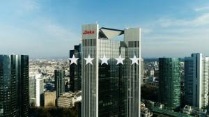 Deka_Bank_Imagefilm_Filmproduktion Frankfurt