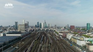 Frankfurt_Aerial_Flight_Main_Station