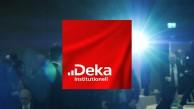Deka_Investment_Konferenz_2017_05