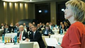 Deka_Investment_Konferenz_2017_Corinna Wohlfeil
