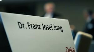 Deka_Investment_Konferenz_2017_Dr_Josef_Jung