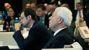 Deka_Investment_Konferenz_2017_Udo_van_Kamper_Dr_Ulrich_Kater