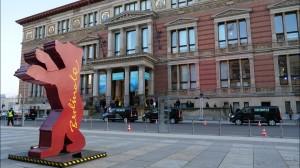 Berlinale_2018_06
