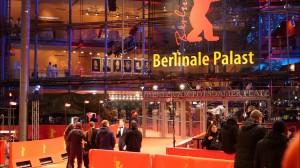 Berlinale_2018_07
