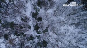 Winterwald_Rohmaterial.00_10_21_34.Still005