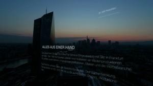 Frankfurt_Aerial_Night_02