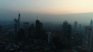 Frankfurt_Aerial_Night_07