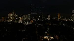 Frankfurt_Skyline_Aerial_Night_01