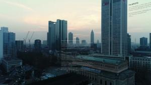 Frankfurt_Skyline_Aerial_Night_03