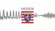 Hessisches_Wirtschafsministerium_Kunst_Privat
