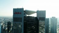 Deka Institutionell - Dekabank Imagefilm Frankfurt