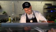 Restaurant Werbefilm Beef! - Videoproduktion Frankfurt