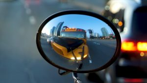 City of Toronto - Maximum City Dokumentation - Filmproduktion Frankfurt