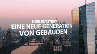Imagefilm Frankfurt Danfoss Transformation