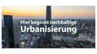 Danfoss Megatrends Imagefilm Frankfurt