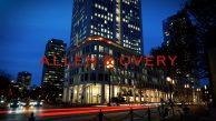 Allen & Overy Frankfurt Eventdokumentation