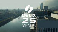 De-Cix Interview Ivo Ivanov - Videoproduktion Frankfurt