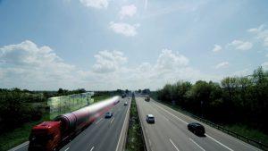 Jost World Imagefilm - Videoproduktion Frankfurt