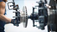 Jost World Imagefilmproduktion Frankfurt - Industriefilm