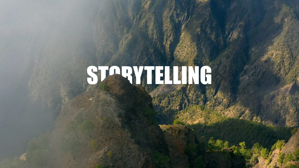 Department Studios Frankfurt Showreel 2021 Storytelling