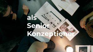 Jazzunique Recruitingvideo - Department Studios Frankfurt