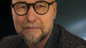 Thomas Pohl Frankfurt Filmproduktion