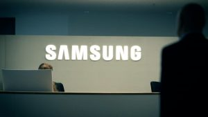 Samsung Semiconductor Europe Filmproduction Department Studios