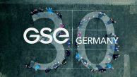 GSE_Goldbeck_Filmproduktion_Department_Studios