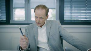 Vebeg_Verwertungsgesellschaft_des_Bundes_Filmproduktion_Frankfurt_Department_Studios